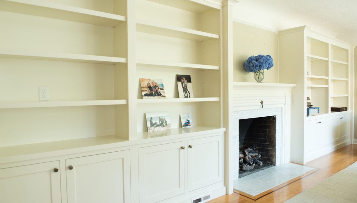 Above_and_Beyond-Built-in-shelves-2